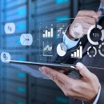 Pick the Right Data Integration Solution to Ensure ROI