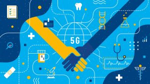 Is 5G really a health threat? - Technology Insights 2020