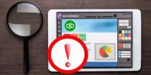 How To Solve QuickBooks Error 6175