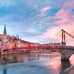 Top 5 European Cities You Must See At Once
