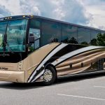 How To Rent Charter Bus in Atlanta