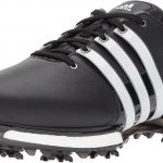 Full Length Boost Cushioned Golf Shoes