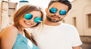 What to Mind When Choosing Sunglasses?