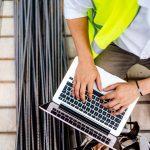 Benefits of a construction estimator course