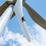4 Reasons to Consider Wind Energy